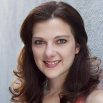 Natalie Lipka testimonial for Seeing Beauty