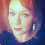 Kate Bartolotta Testimonial for Seeing Beauty