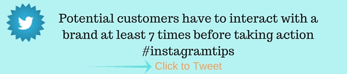 marketing strategy tips for instagram